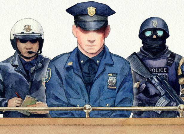CopsInTheDock.jpg