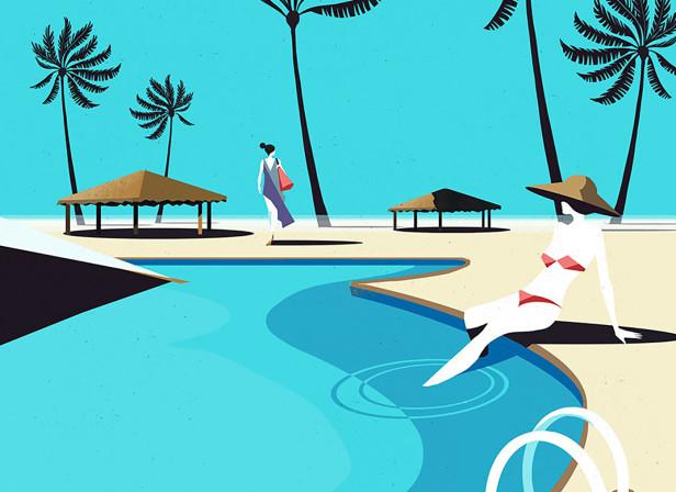 WWD Magazine Resorts.jpg