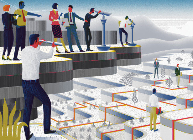 economia-succession-planning-spread.jpg