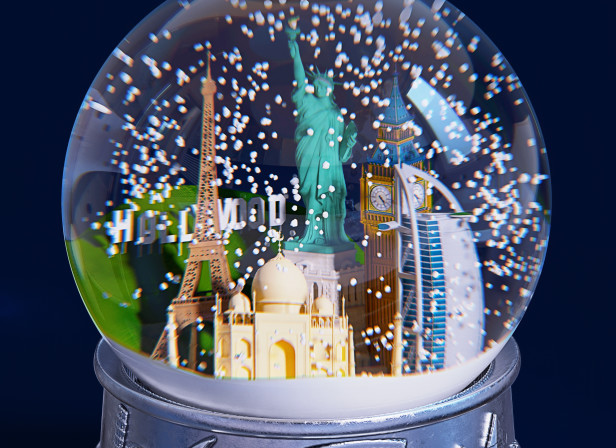 pcrowther_ICE cover_SnowGlobe.jpg