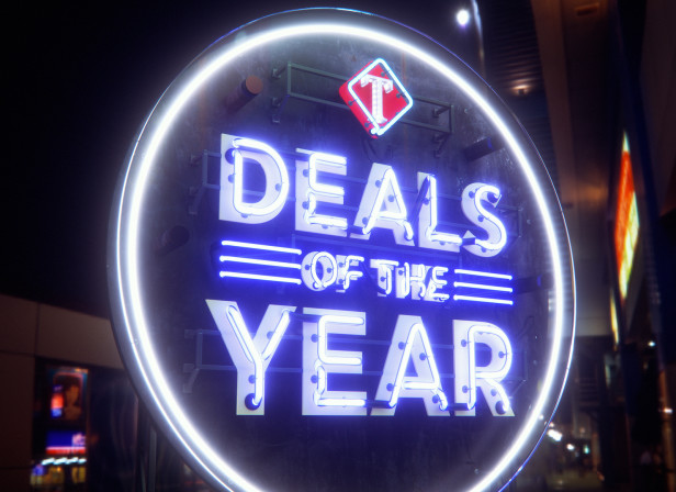Deals of the Year high res neon.jpg