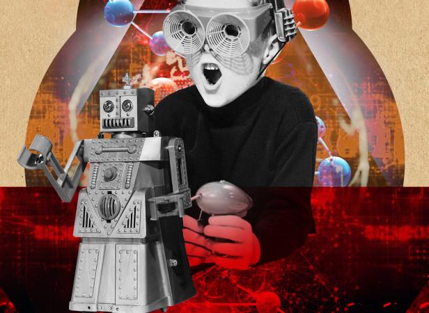 QUARTO_ROBOTICS+AI-HUMAN_ENHANCEMENT.jpg