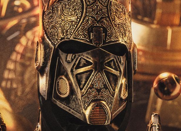 Knight-Close-Up.jpg