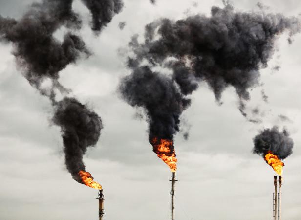 FT_Pollution.jpg