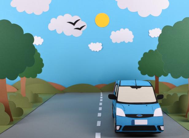 A CARS LIFE 2.JPG