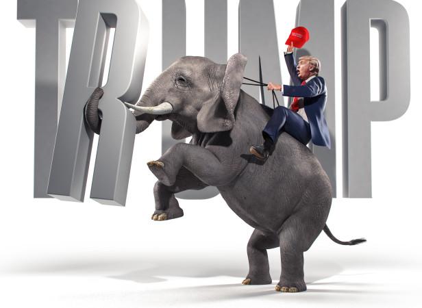 Washingtonian_Trump.jpg