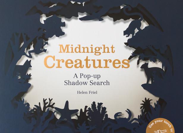 MidnightCreaturesWBwithObjects@0,5x.jpg
