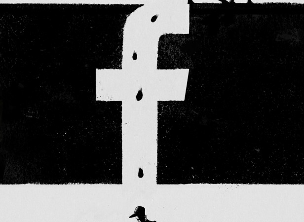 Facebook-Fake-News---Index-On-Censorship.jpg