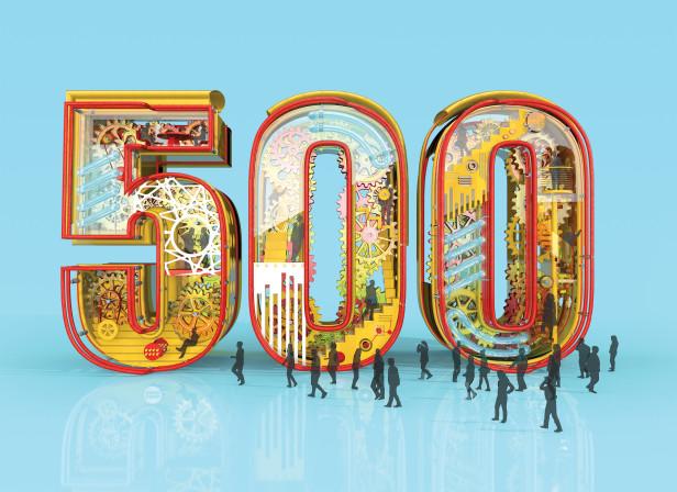 55.Top 500 banking brands.jpg