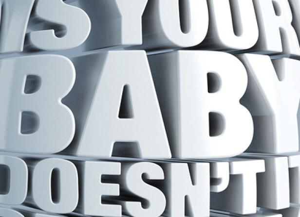 Hiscox / Business Baby