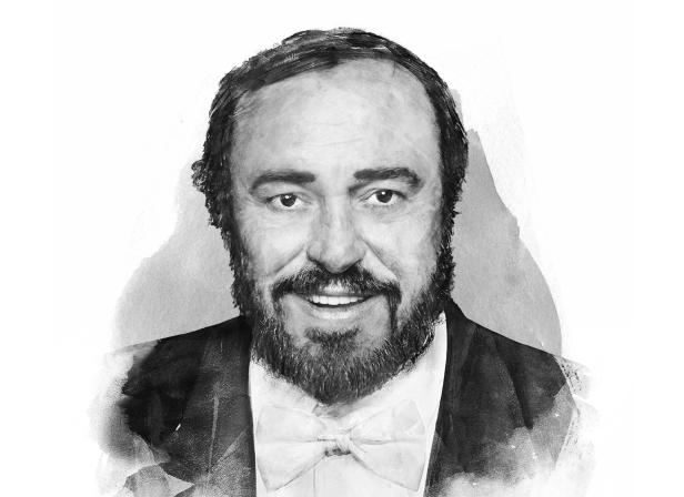Pavarotti.png