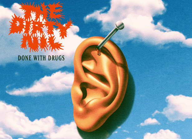 THENIL-DoneWithDrugs-Cover_7Inch.jpg