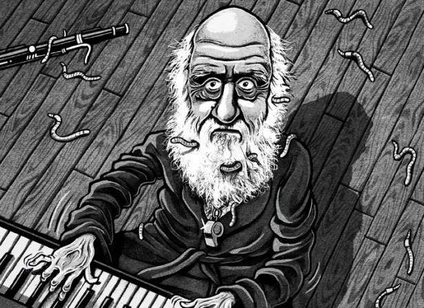 Darwin(BIG).jpg