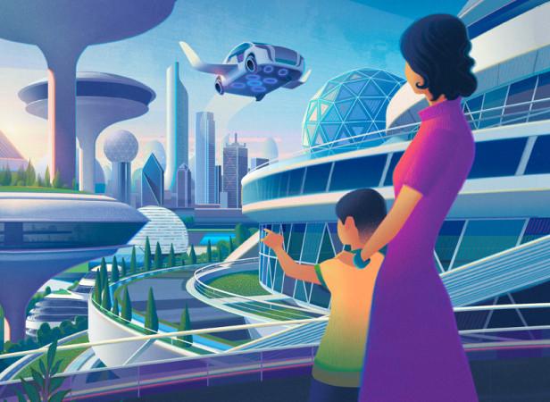 dallas-observer-future-city.jpg