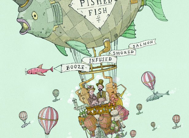PISHED_FISH BALLOON ART.jpg