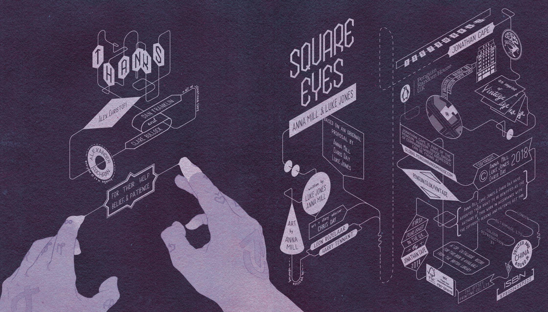Square Eyes Diagram.jpg