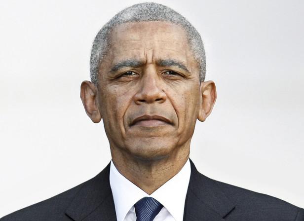 Bloomberg Businessweek, Obama in 2016