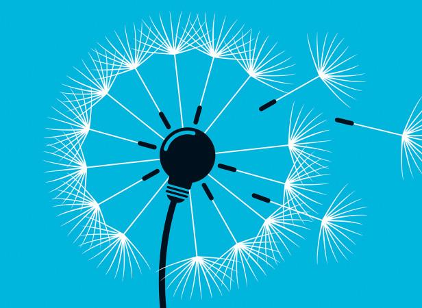 DeloitteInsights_InnovationPortfolios.jpg