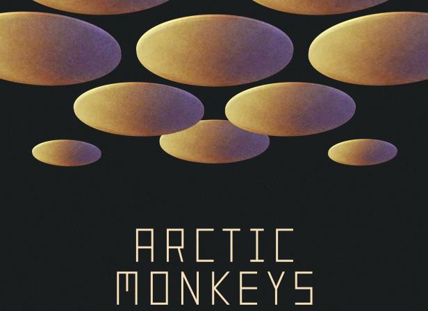 arcticmonkeys_ALBERTHALL_live_poster.jpg