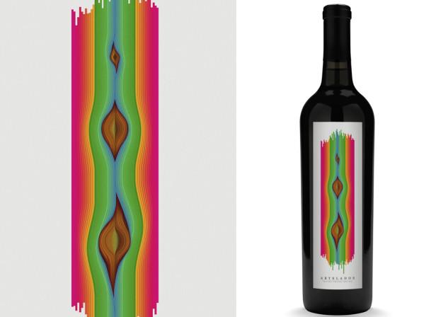 Artelados Wine