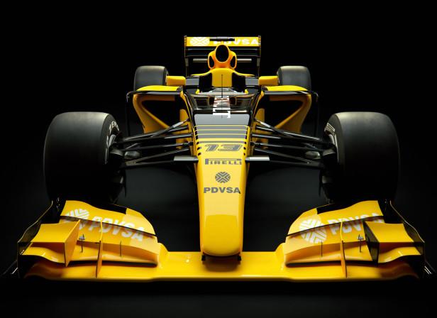 Renault_pic01_V1.jpg