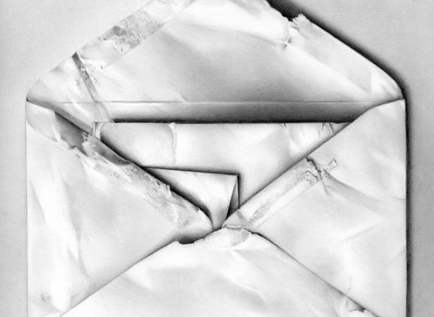 envelope_series_No_2 (2).jpg