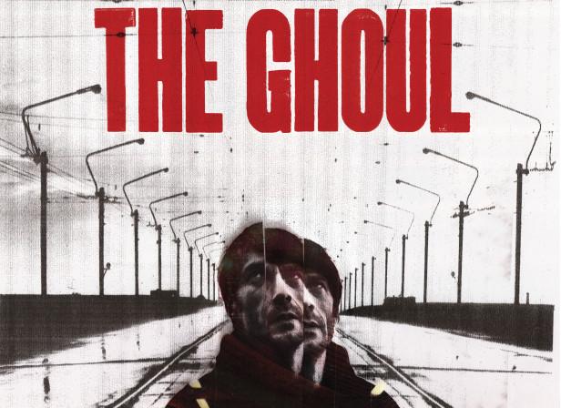 Ghoul_Poster_Final_11.02.jpg