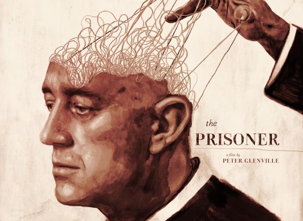 ARROW_VIDEO_THE_PRISONER_PSTRAIN.jpg
