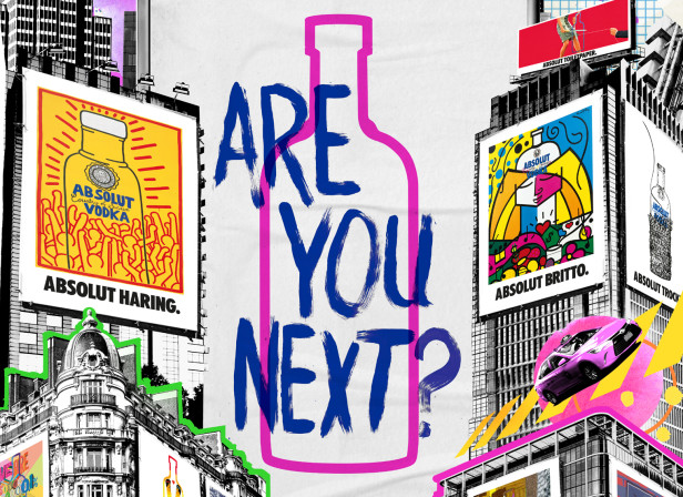 60035_Absolut_Competition_RGB_6Sheet.jpg