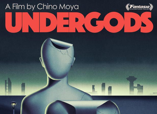 UNDERGODS_Poster_final_web.jpg