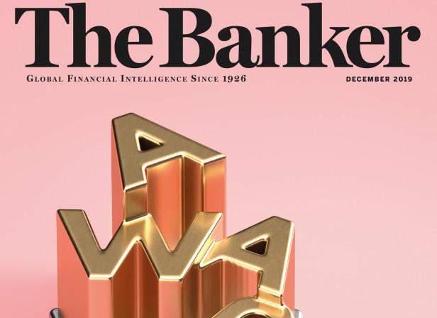 Banker Awards Dec 2019 on page.1.jpg
