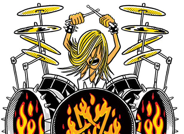 DrummerPentagram_MarkWard.jpg
