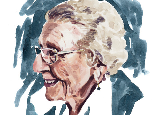 COMMISSIONED_BY_JOHN_BROWN_MEDIA_FOR_A_FEATURE_ABOUT_CENTENARIANS_MOLLY_CLARKE.jpg