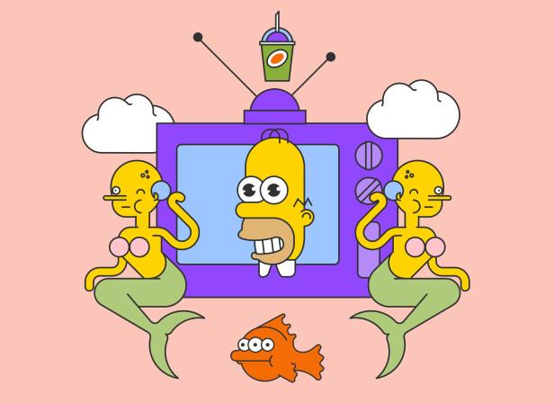 12_Expose 8 Simpsons.jpg