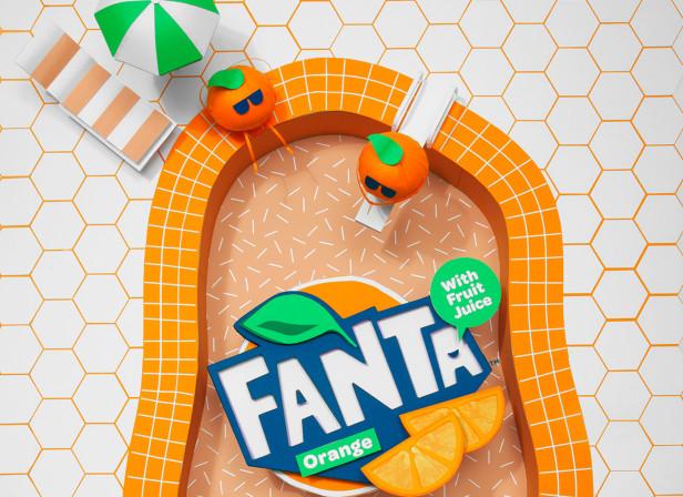 Fanta Twist-HelenFriel-PaperPool.jpg