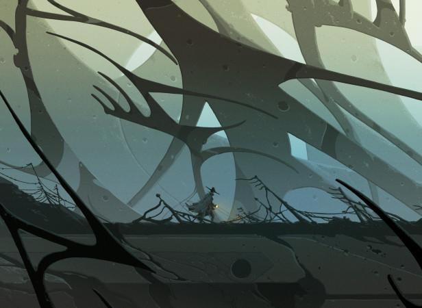 Crossing the steel forest.jpg