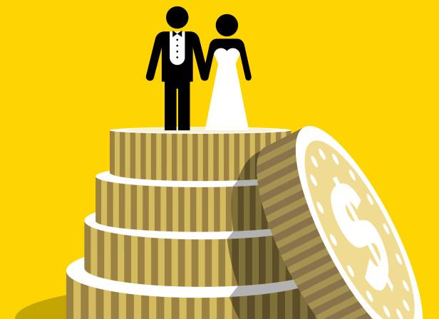 Kiplingers-wedding-etiquette.jpg
