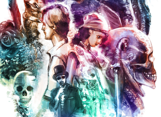 Serpent and the Rainbow Limited Edition DVD Artwork.jpg