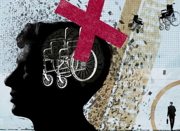 Hanson_Benefits Selling Magazine_changing perceptions of disability insurance.jpg