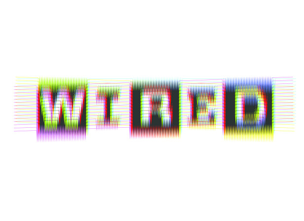 wiredlogo.jpg