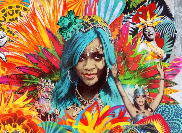 British Airways RIHANNA Barbados Crop Over Carnival HR V1.jpg