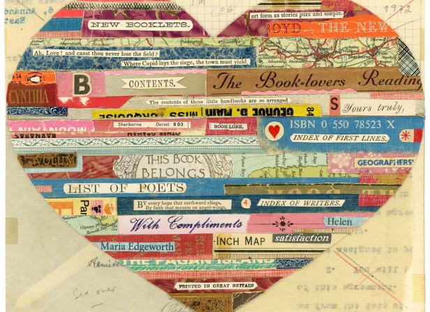 Booklore Book Love The Guardian