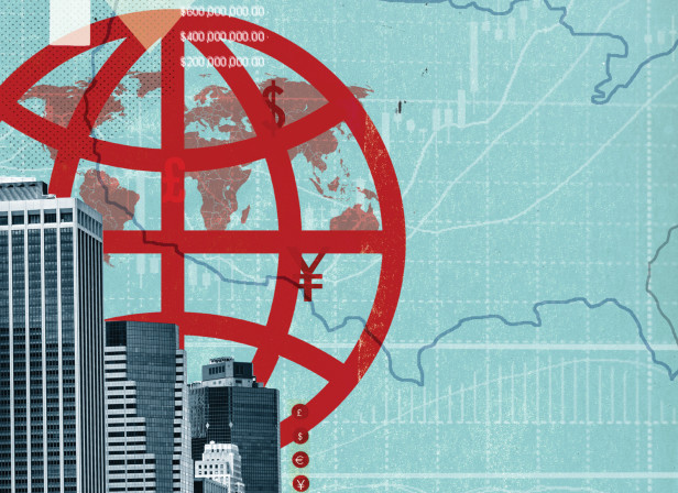 Intelligence Unit Industry Analysis The Economist