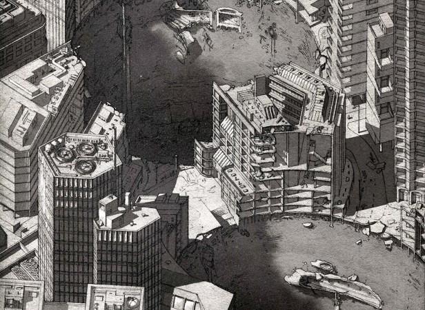 Square Eyes City Holes.jpg