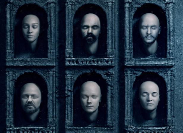 Empire_Game_of_Thrones.jpg