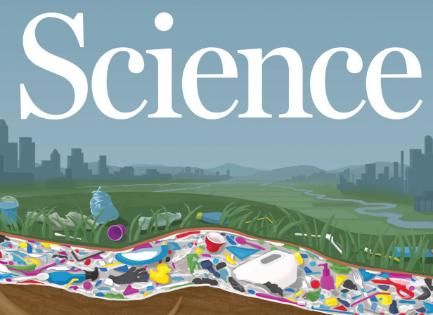 Science-Plastics-Illustration-Cover.jpg