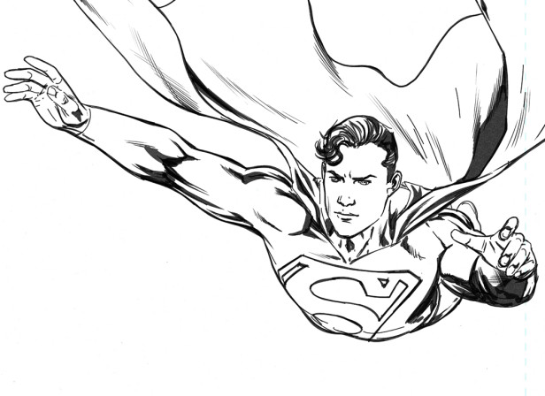 action comics cover 988 fig2.jpg