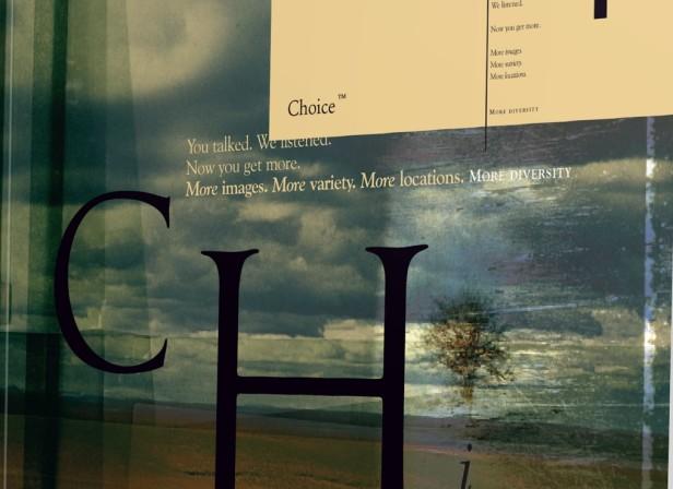 paperback-6x9.jpg