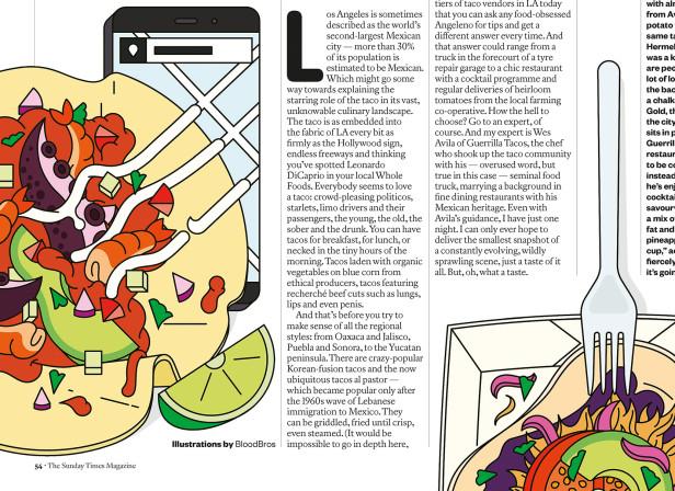 Tacos  page 1.jpg