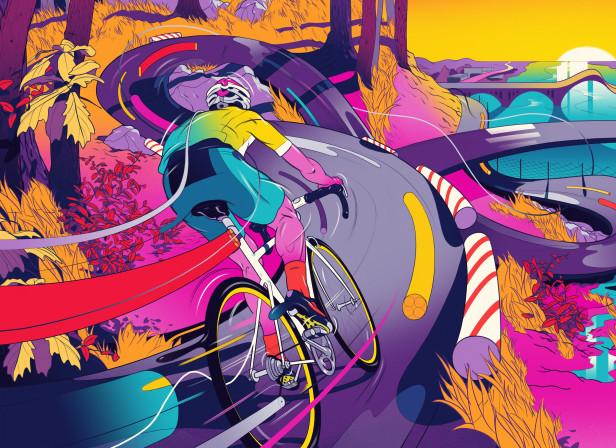 CyclevF.jpg